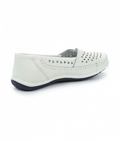 Туфли Nesca