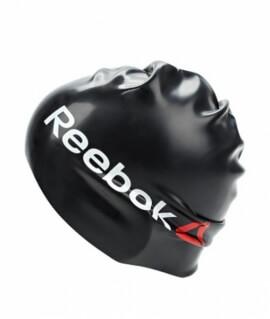 Шапочка для плавания Reebok