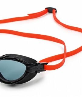 Очки для плавания TRIATHLON