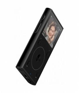MP3 плеер FIIO