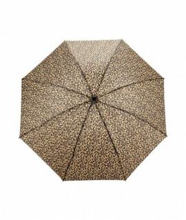Зонт Libertad