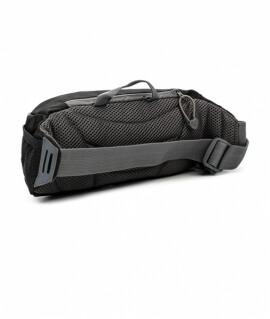 Поясная сумка Regatta