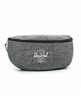 Поясная сумка Herschel