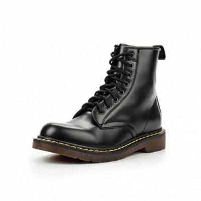 Ботинки Piazza